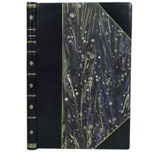 Спышнов П.А. Фонтаны. Описание, конструкции, расчет, 1950