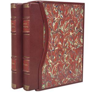 Дневник В.Н. Ламздорфа. В 2-х книгах, 1926