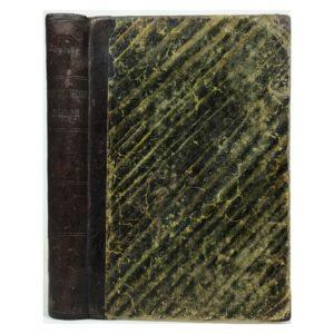 Кольбе. Учебник неорганической химии, 1882