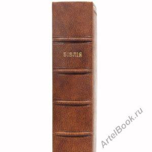 Библия. Книга святого писания. Первая книга царств.