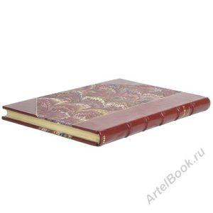 Грэхэм Г. Жан– Жак Руссо. Его жизнь, произведения и окружающая среда, 1908