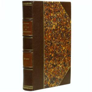 Котельников В.Г. О почве и её обработке (беседы по земледелию), 1893