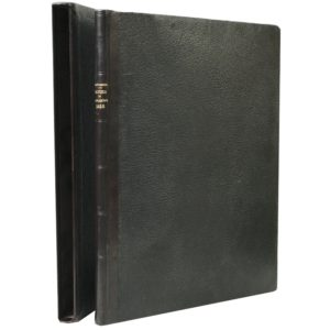 Муравьев Н.Н. Война за Кавказом в 1855 году. Атлас, 1876