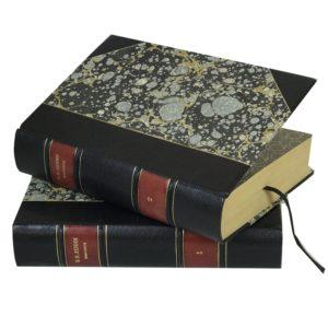 Ленин В.И. Избранные произведения в двух томах, 1935