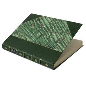 Пушкин в портретах и иллюстрациях. 1956 (большой формат)