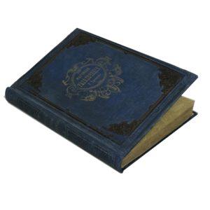 Тисандье Г. Научные развлечения, 1885