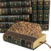 Чехов Собрание сочинений в 12 томах