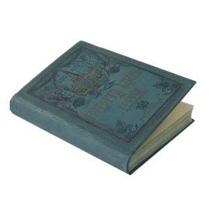 Либрович С.Ф. История книги в России, 1914