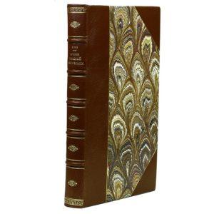 Нич К.В. История Римской Республики, 1908