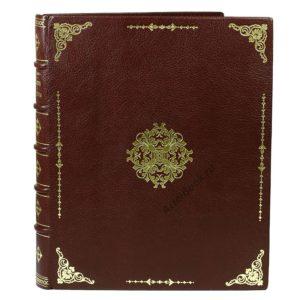 Бялик Х.Н. Песни и поэмы, 1917