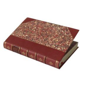 Очерки истории Италии 476 – 1918 годы, 1959