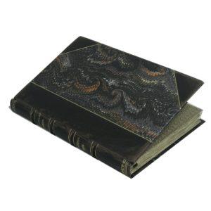 Мифологический словарь, 1834