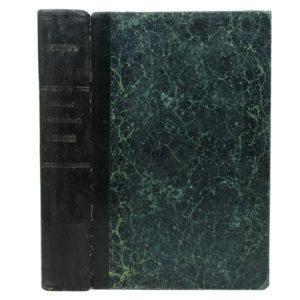 фон Нимейер Ф. Болезни моче-половых органов и головного мозга, 1876
