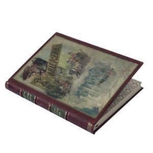 Андерсен Г.Х. Избранные сказки, 1896