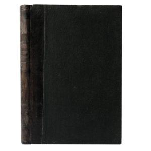 История русского раскола старообрядчества, 1911