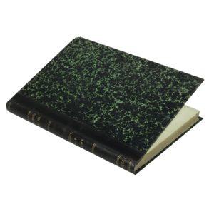 Устав о прямых налогах, 1903