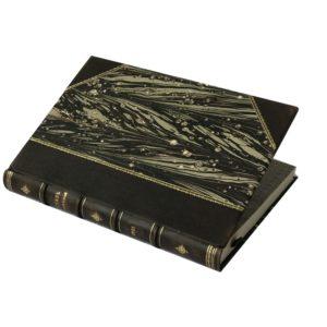 Устав строительный, 1901