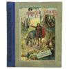 антикварные сказки братьев Гримм