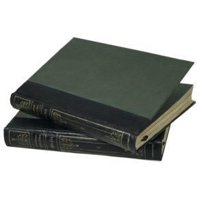 Судебная реформа 1864 – 1914 гг, 2 тома (Давыдов, Полянский), 1915