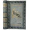 Пушкин А.С. Полное собрание сочинений в одном томе, 1907