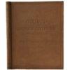 Отчет главного управления неокладных сборов и казенной продажи питей за 1901 год, 1903