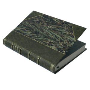 Пастер Л. Исследования о брожениях, 1937