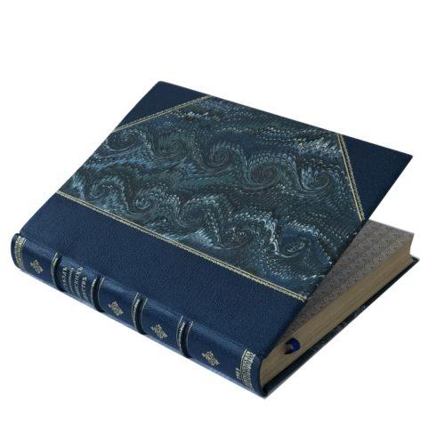 Труды съезда Уполномоченных дворянских обществ 32 губерний, 1909