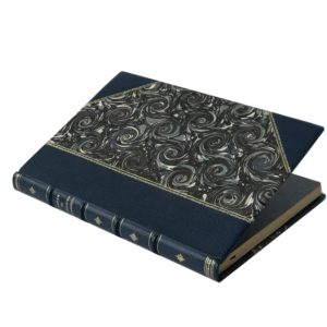 Фрейд З. Очерки по психологии сексуальности, 1922