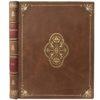 Антология. Прижизненное издание поэтов Серебряного века, 1911