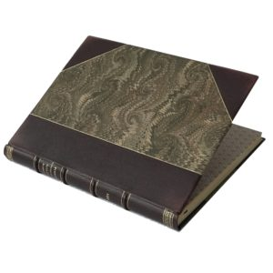 Приложение к отчету Государственного контроля по исполнению государственной росписи за сметный период 1883 года, 1884