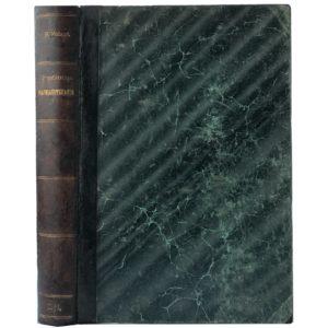 Коберт Р. Учебник фармакотерапии, 1909
