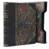 Первое прижизненное издание! Бердяев Н. Философия свободы, 1911. М.: Путь. 280 с.