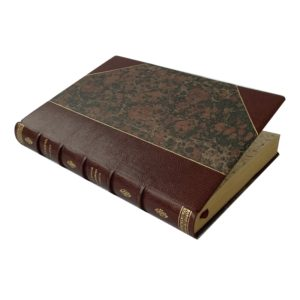 А.С. Пушкин 1799 – 1949. Материалы юбилейных торжеств, 1951 (большой формат)