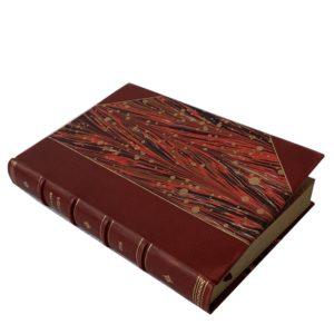 Кульбс Ф. Болезни сердца и кровеносных сосудов, 1916