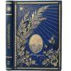 Некрасов Н.А. Полное собрание стихотворений в одном томе, 1884