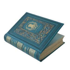 Толстой А.К. Полное собрание стихотворений в 2 т, 1897