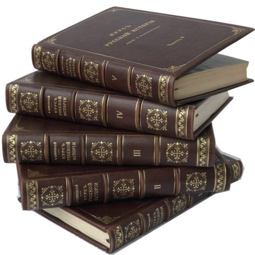 антикварные книги в магазине Артель