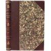 Оксенов А. Народная поэзия (былины, сказки, песни, пословицы), 1909