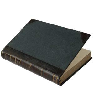Рабинович И. Теория и практика железнодорожного права, 1898